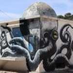 Djerbahood Urban Street Art