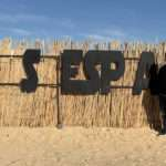Ivan next to Mos Espa entrance